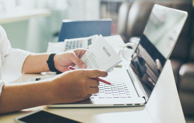 Zarządzanie płynnością- doradztwo finansowe, planowanie i zarządzanie gotówką, wzrost płynności finansowej