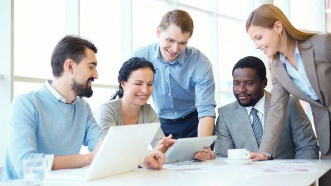 Zarządzanie księgowością – nadzór nad księgowością, obniżenie kosztu księgowości, wzrost efektywności księgowości