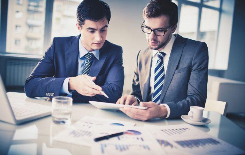 Zarządzanie budżetowe – planowanie, budżetowanie, kontrola kosztów