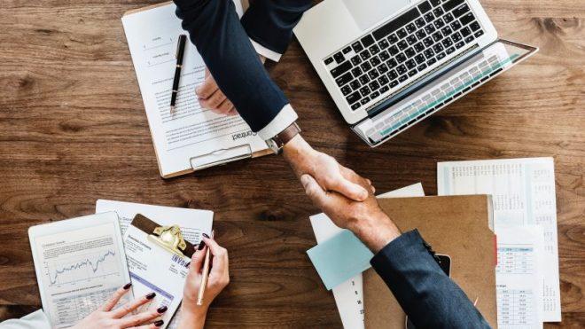 Optymalne wynagrodzenie za outsourcing księgowości