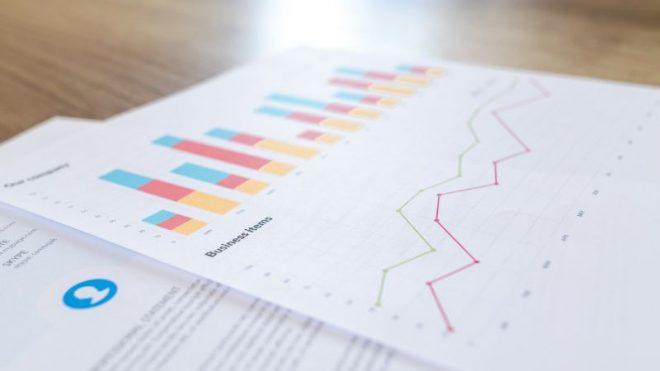 Cennik 2.0 – rozliczanie za zdarzenie, integracja czynności i redukcja ceny