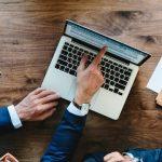Składanie sprawozdań finansowych a outsourcing  księgowości