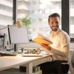 Księgowość Outsourcing – zastosowanie właściwym rozwiązań organizacyjno-informatycznych w celu zintegrowania procesów