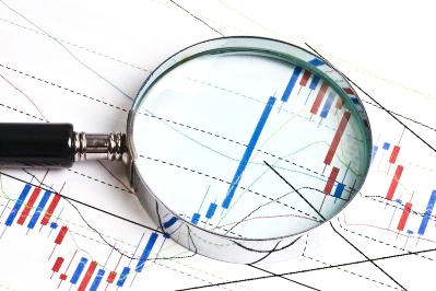Dyrektor finansowy (CFO), a kontrola i podnoszenie efektywności księgowości