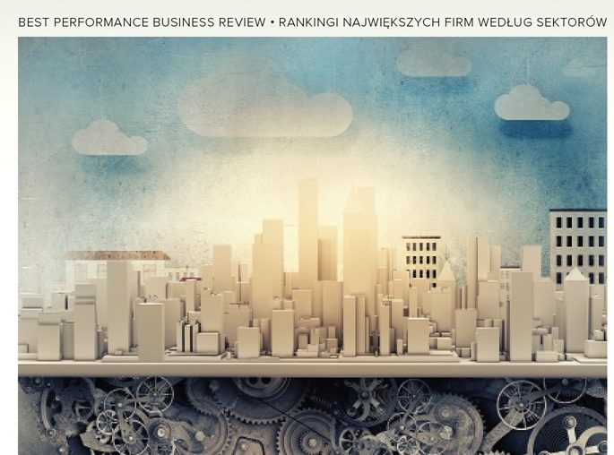Ranking firm księgowych – Book of Lists 2018/2019