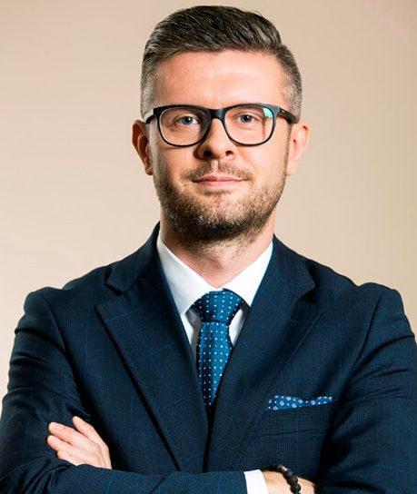 Jacek Bem