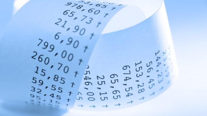 Księgowość w outsourcingu, a transakcje między podmiotami powiązanymi