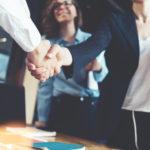 Najczęstsze problemy z działem kadrowo-płacowym w firmie | Outsourcing usług finansowo-księgowych