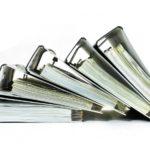 Paragon fiskalny jako dowód księgowy potwierdzający zakup towarów lub usług. Księgowość przedsiębiorstw, outsourcing księgowości.